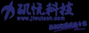 上海矶怃科技有限公司